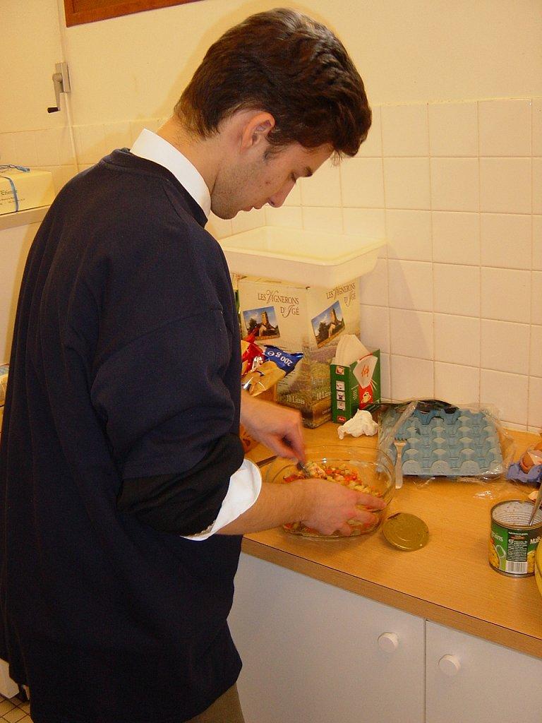 24-en-cuisine-arethius-26694138635-o.jpg