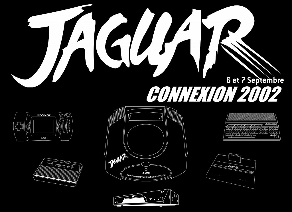 affiche-jaguar-connexion-2002-nb-26087736373-o.jpg