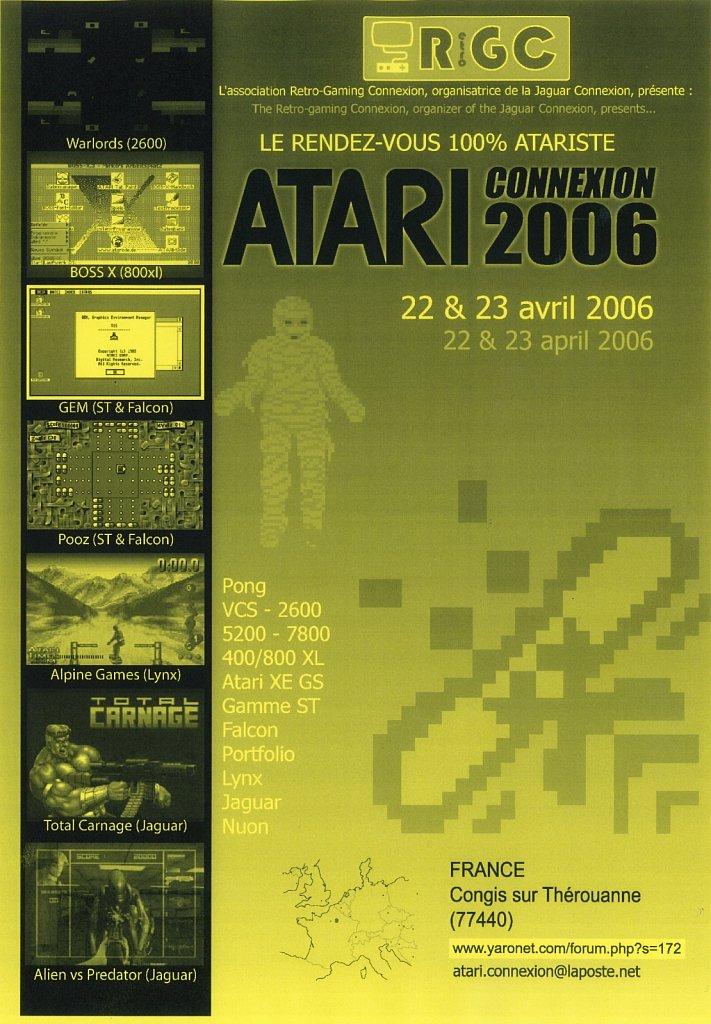 ac2006-26746500511-o.jpg