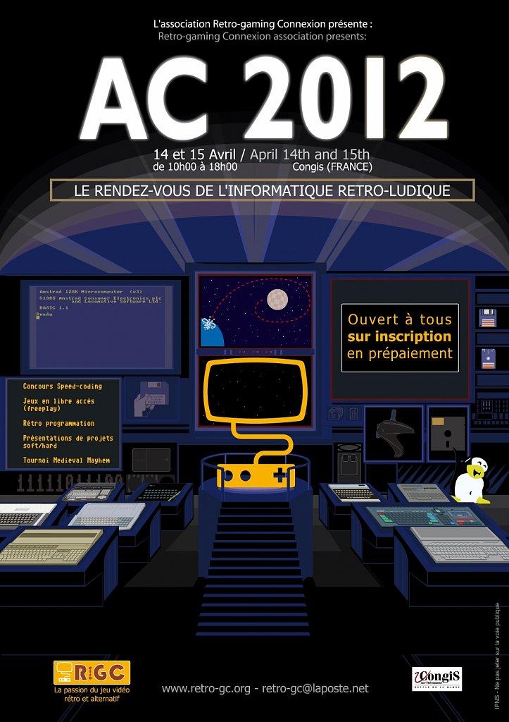 AC2012_affiche