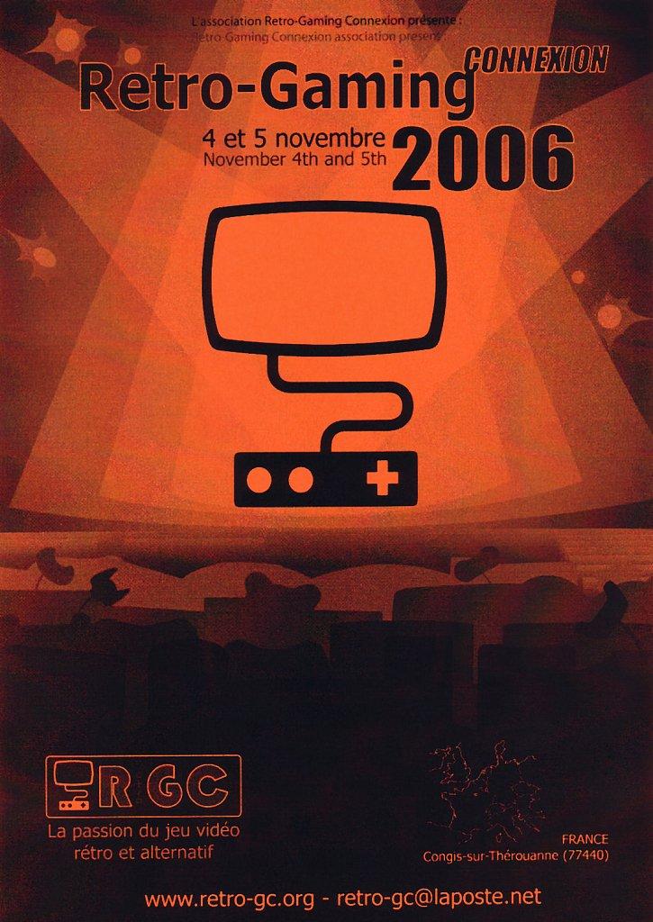 affiche-rgc2006-26089508394-o.jpg