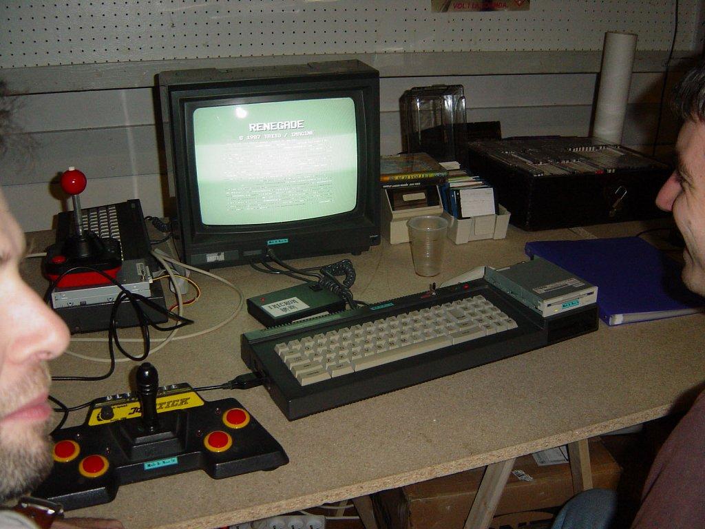amstrad-cpcdsc00241-26089252584-o.jpg