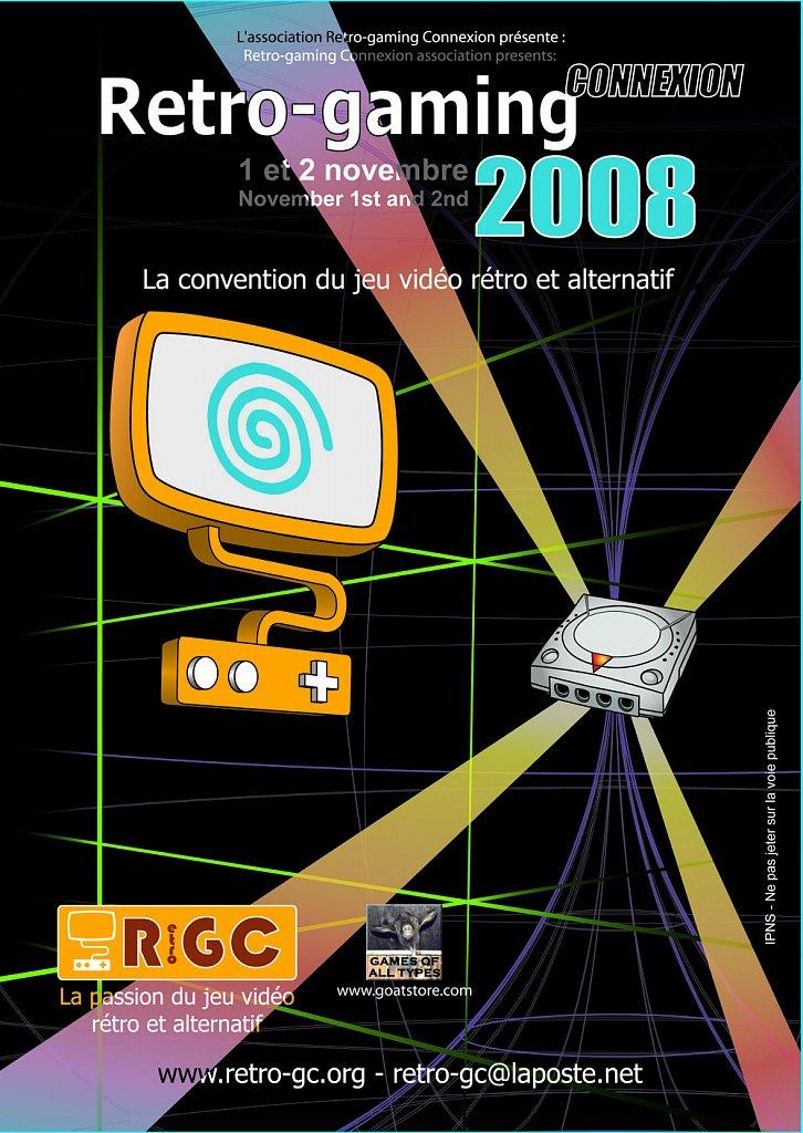 affiche_rgc2008_final2